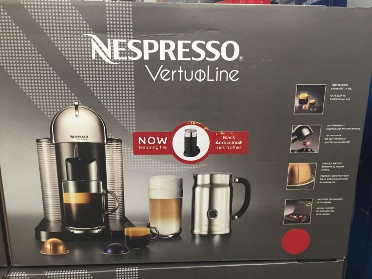 coffee espresso makers ndash costcochaser
