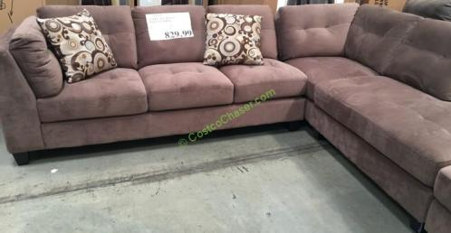 costco-731315-fabric-sectional-with-ottoman-1