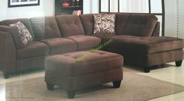 costco-731315-fabric-sectional-with-ottoman-feat