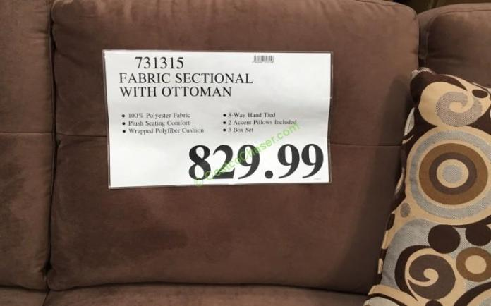 costco-731315-fabric-sectional-with-ottoman-price