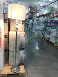 costco-905584-j-hunt-home-crystal-floor-lamp  CostcoChaser