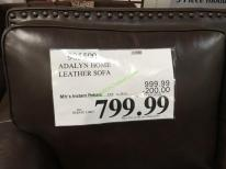 costco-905590-adalyn-home-leather-sofa-price