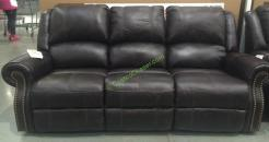 costco-905597-berkline-reclining-leather-sofa-1