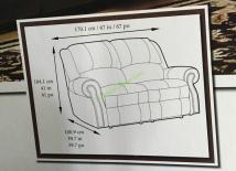 costco-905598-berkline-reclining-leather-loveseat-dimension