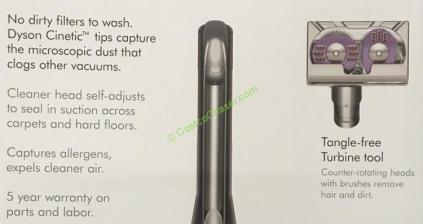 costco-949760-dyson-animal-plus-tangle-free-turbine-tool