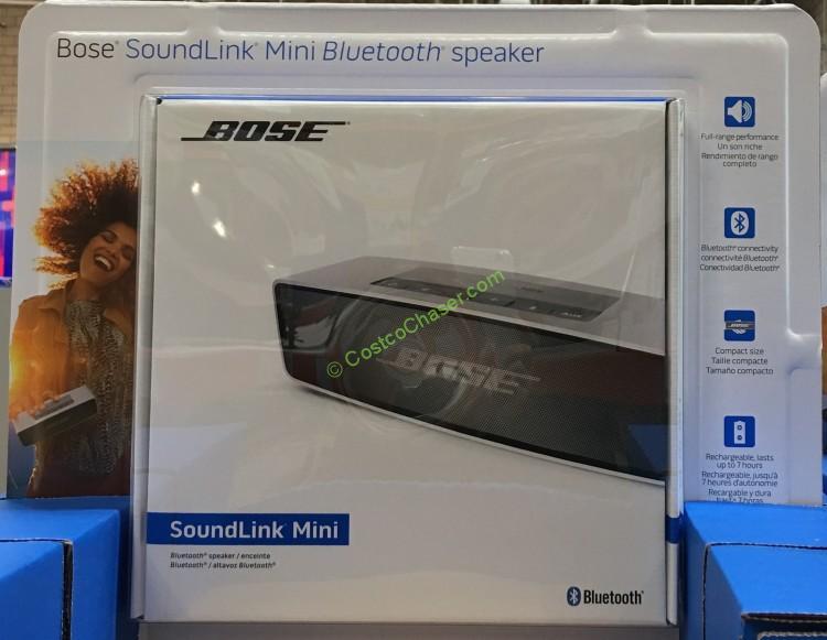 costco-981220-bose-soundlink-mini-box – CostcoChaser