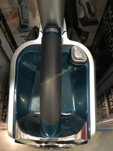 costco-999090-shark-rotator-powered-lift-away-uv795-top