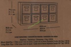 costco-666691-bayside-furnishings-onin-room-divider-dimension