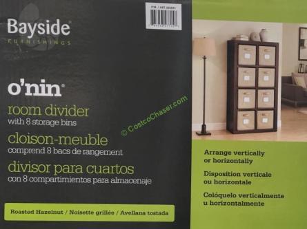 costco-666691-bayside-furnishings-onin-room-divider-vertical