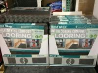costco-718421-Best-Step-Interlocking-Comfort-Flooring ...