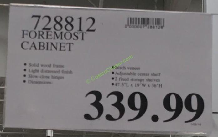 costco-728812-foremost-demilune-cabinet-price