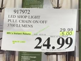 costco-917972-led-shop-light-pull-chain-on-off-tag
