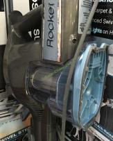 costco-940049-shark-rocket-lightweight-corded-stick-vacuum-dust-cup