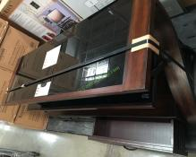 costco-947732-bayside-furnishings-55in-3-in-1-tv-stand-top