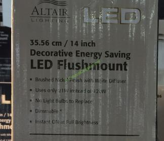 costco-962686-14-flushmount-led-light-fixture-spec