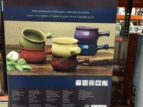 costco-970993-6pc-ceramic-soup-bowl-display