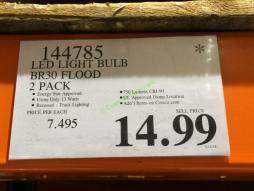 costco-144785-led-light-bulb-br30-flood-2pack-tag.jpg