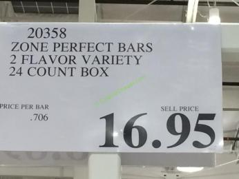 costco-20358-zone-perfect-bars-2-flavor-variety-tag
