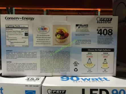 costco-1041429-led-light-bulb-par-38-spot-weatherproof-back