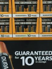 costco-516590-duracell-coppertop-alkaline-batteries-aa-40pack-all