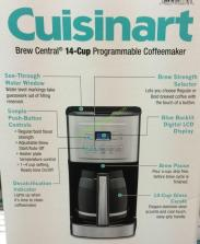 costco-565000-cuisinart-brew-central-14cup-coffee-maker-back