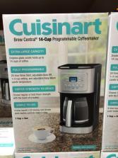 costco-565000-cuisinart-brew-central-14cup-coffee-maker-box
