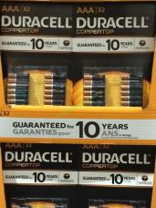 costco-720376-duracell-coppertop-alkaline-batteries-aaa-32pack-all