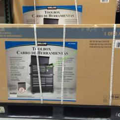 Modular Sofa Set Tables Cheap Costco-803353-kirkland-signature-42-mobile-tool-chest-box ...