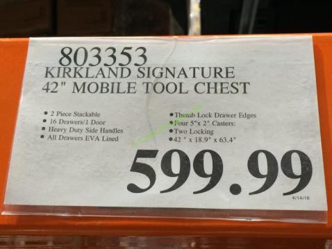 costco-803353-kirkland-signature-42-mobile-tool-chest-tag