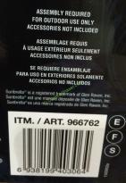 costco-966762-proshade-11-market-umbrella-with-hardwood-pole-bar