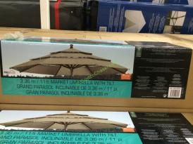 costco-966762-proshade-11-market-umbrella-with-hardwood-pole-box