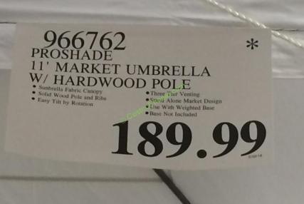costco-966762-proshade-11-market-umbrella-with-hardwood-pole-tag