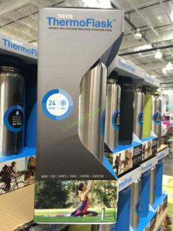 costco-977824-2pk-thermoflask-water-bottles-pic