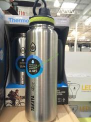 costco-977824-2pk-thermoflask-water-bottles1
