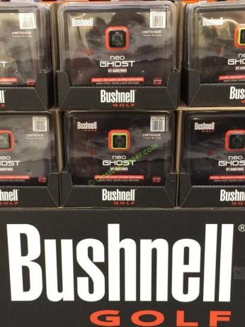 costco-1063319-bushnell-neo-ghost-golf-gps-rangefinder-all