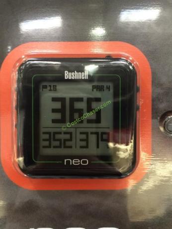 costco-1063319-bushnell-neo-ghost-golf-gps-rangefinder-part