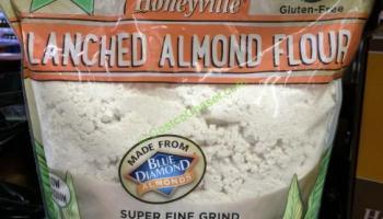 Simple Mills Almond Flour Crackers 17 Ounce Box – CostcoChaser