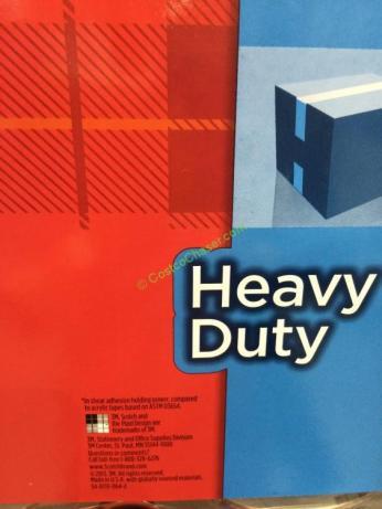 costco-415022-3m-scotch-heavy-duty-packaging-tap-spec1