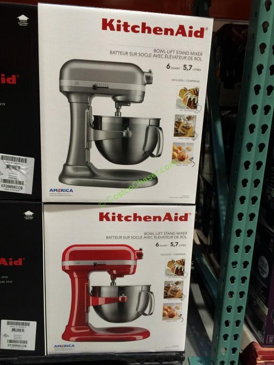 kitchen aid coupons 1950s table costco coupon kitchenaid mixer dillards printable march 2018 promo codes retailmenot com