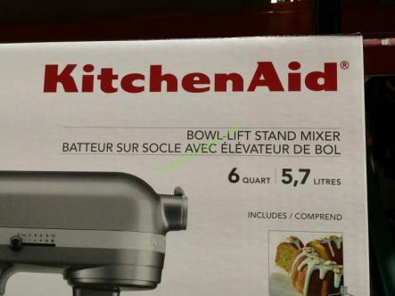 Costco-1972498-Kitchenaid-6QT-Bowl-Lift-Mixer-with-Stainless-Steel-Bow-name