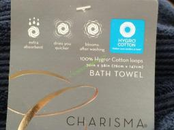 Costco-664179-Charisma-Asst-Color-Bath-Towel-spec1