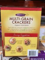 Costco-946753-Crunchmaster-Multi-Grain-6-Seed-back