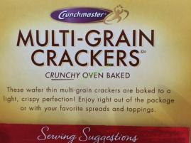 Costco-946753-Crunchmaster-Multi-Grain-6-Seed-state