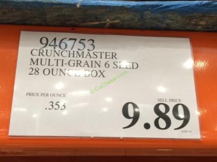 Costco-946753-Crunchmaster-Multi-Grain-6-Seed-tag
