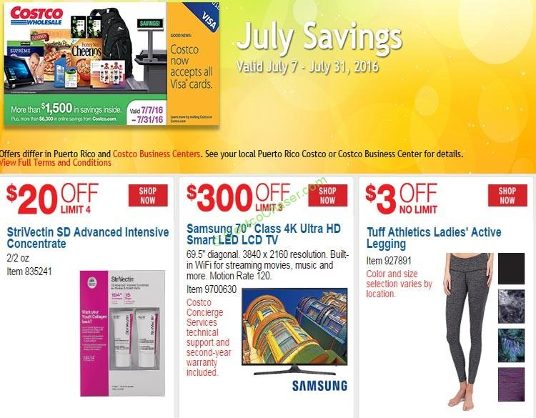 Costco Promo Code 7 Years Younger Diet Pdf