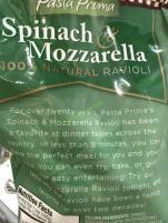 Costco-229644-Pasta-Prima-Spinach-Mozz-Ravioli-state