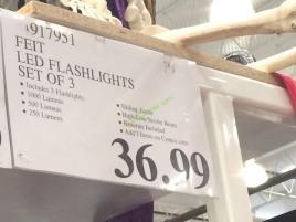 Costco-917951-Feit-LED-Flashlight-Kit-1000-Lumens-tag