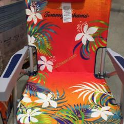 Lay Flat Beach Chair Folding Vector Art Tommy Bahama Backpack – Costcochaser