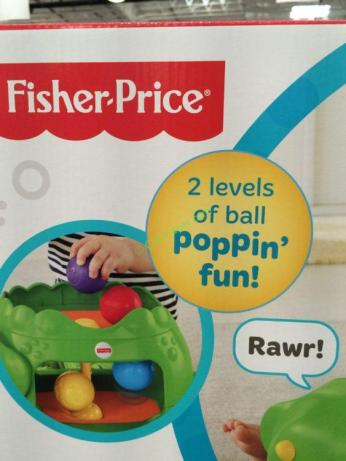 Costco-950955-Fisher-Price-Double-Poppin-Dino-part2