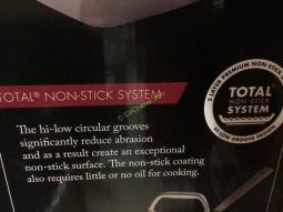 Circulon Premier Professional Roaster With Rack Costcochaser